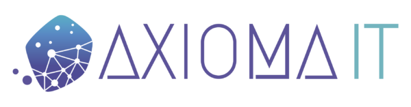 axioma it