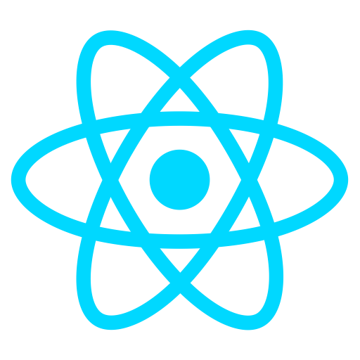 react axioma it solutions