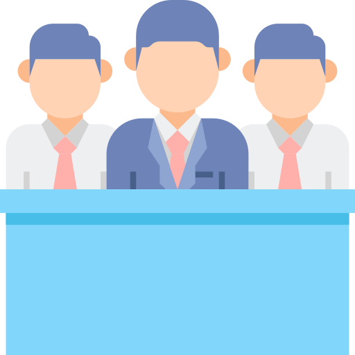outsourcing and staff augmentation