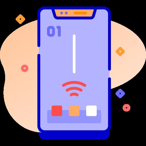 app-development-axiomait